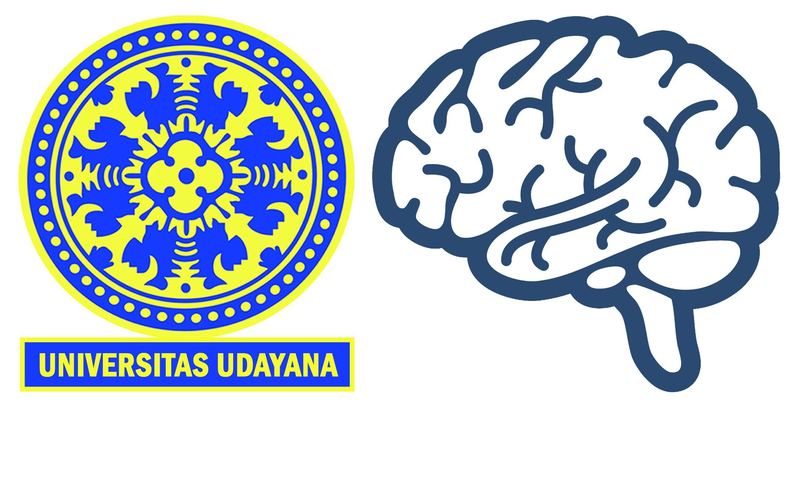 Neurologi Udayana