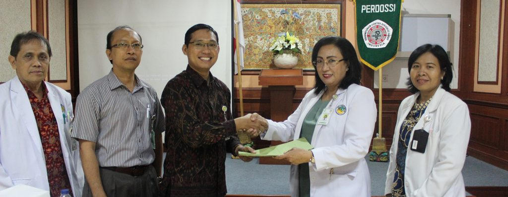 Audit Mutu Internal Prodi Neurologi 2020