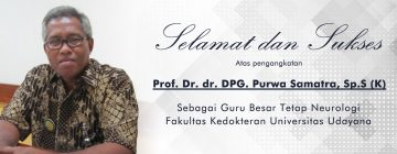 Prof-Purwa